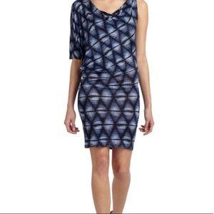 BCBG Kesi Dress Size M